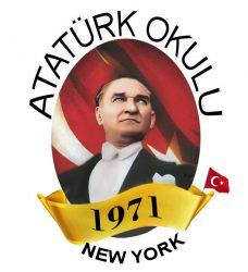 ATKB Atatürk Okulu New York